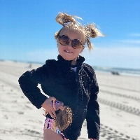 Patricia Henry profile picture