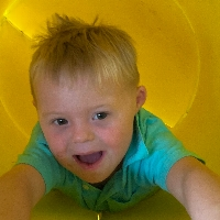 Thomas Hamilton profile picture