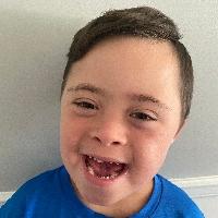 Mighty Mason profile picture