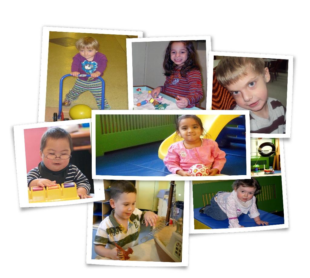 Kids Cluster.jpg