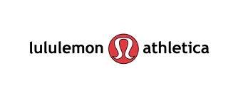 lulu lemon logo.jpg