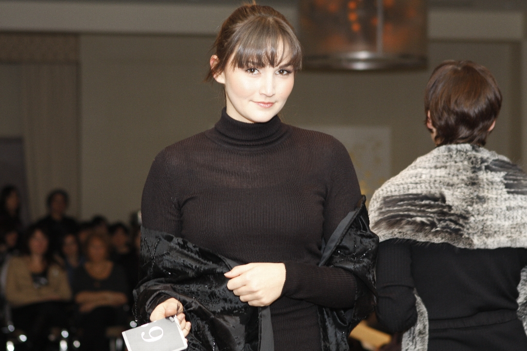 Fur Fashion Show.jpg