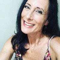 Marion Hughes profile picture