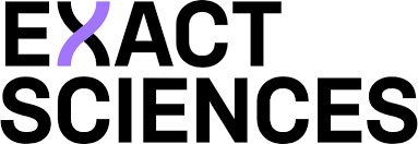 Image result for exact sciences logo